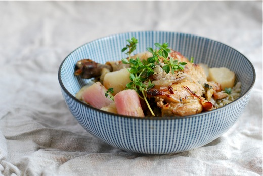 braised+chicken+radish+turnips