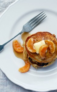 buckwheat-orange-pancakes-3