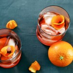 negroni + weekend links